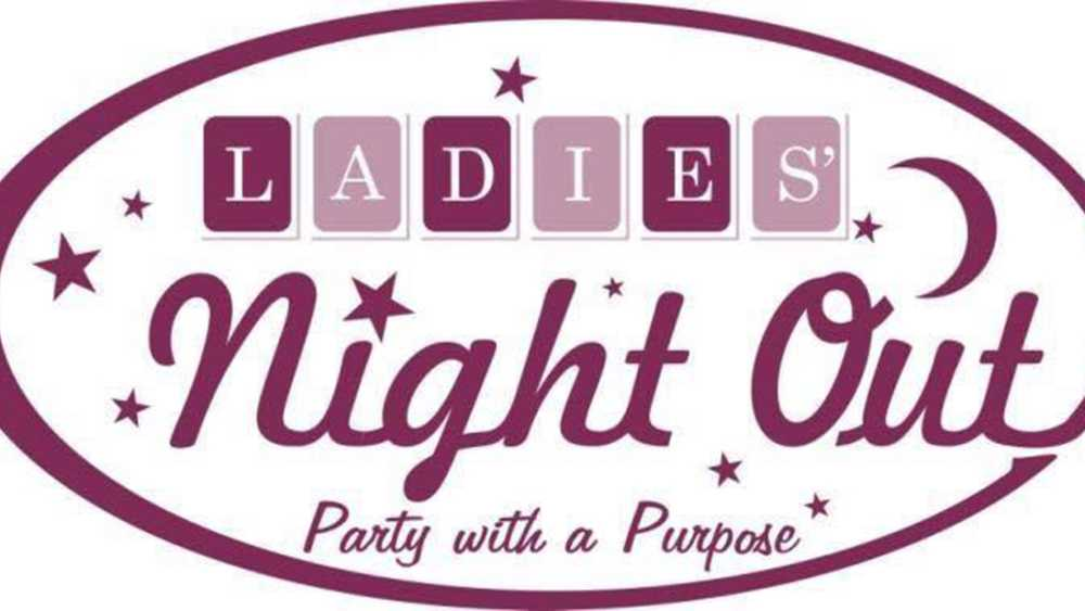 Ladies Night Out | Michigan
