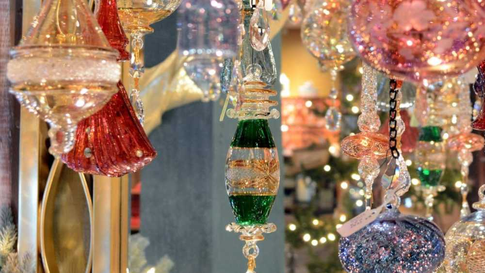 egyptian-glass-christmas-1500x630.jpg