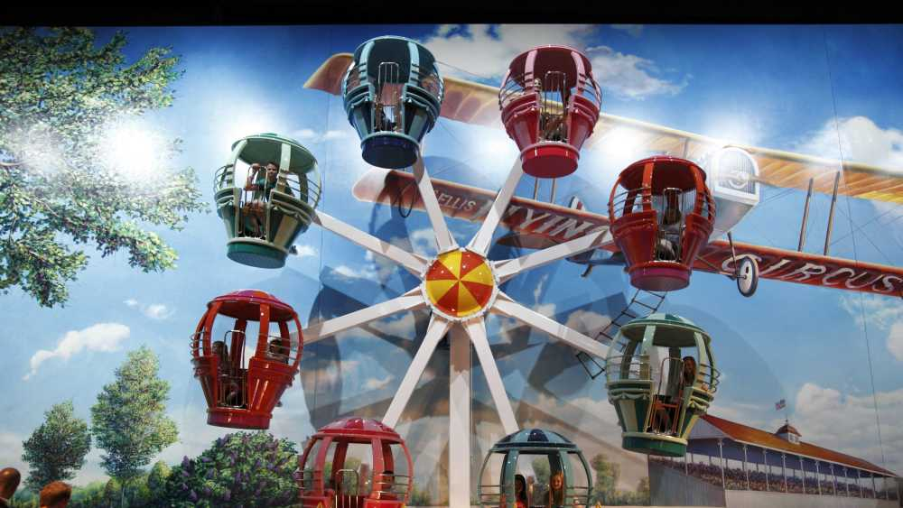 Century of Flight Ferris Wheel.jpg