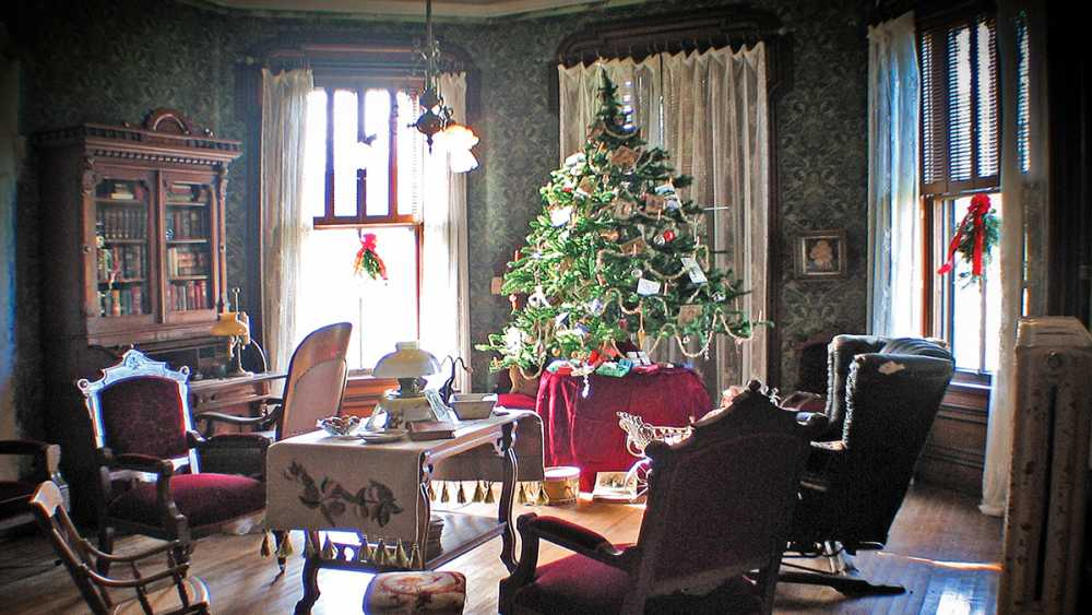 Cappon House Christmas Tea-2.jpg