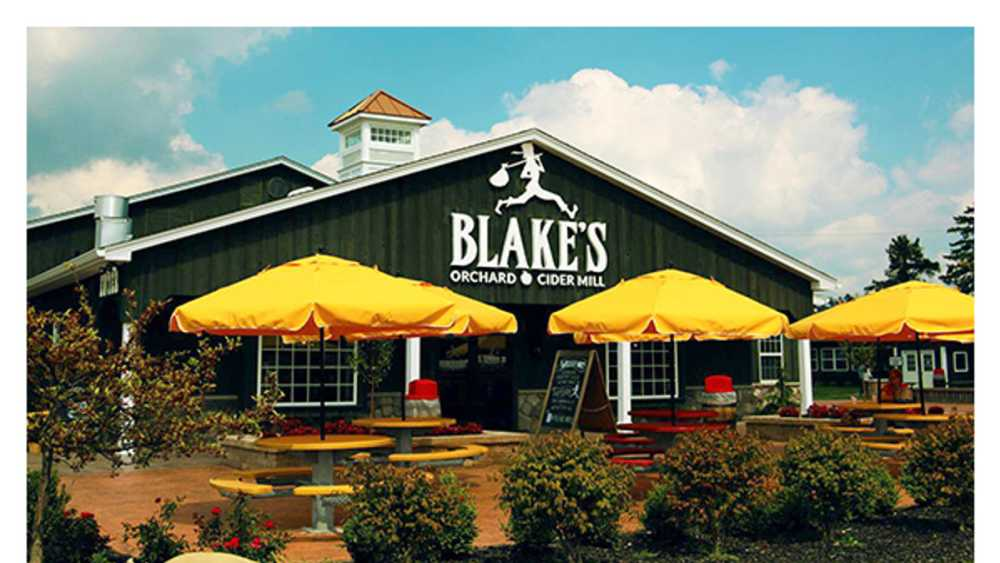 blakes.orchard.and.cider.mill.jpg