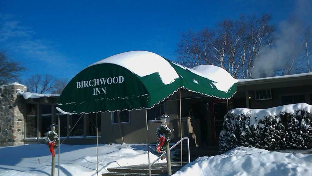 Birchwood Inn Winter Welcome - 1584.jpg