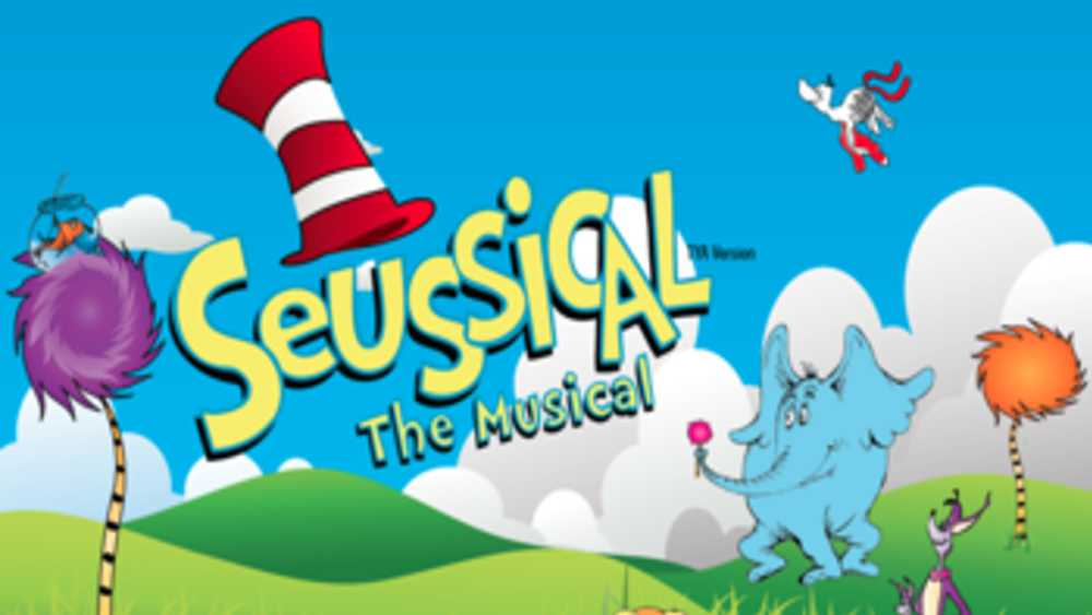 Seussical_Graphic.png