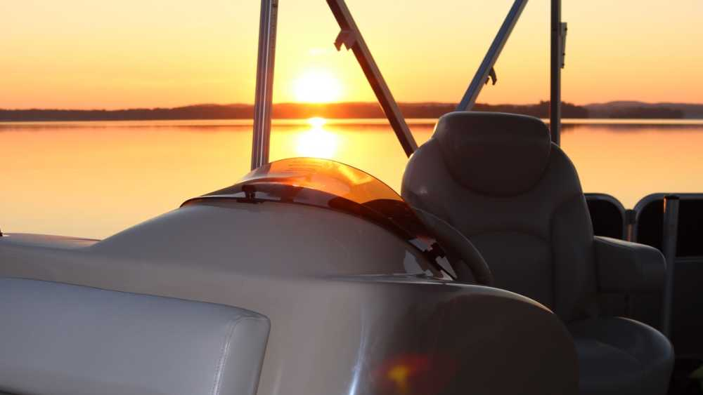 Updated well maintained Boat Rentals
