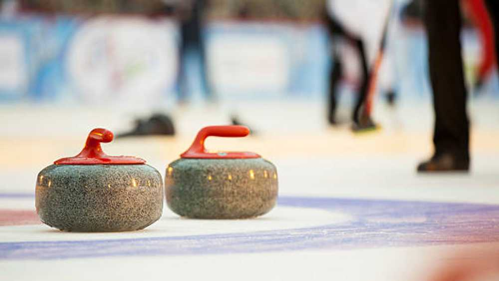 curling-event-chelsea-michigan.jpg