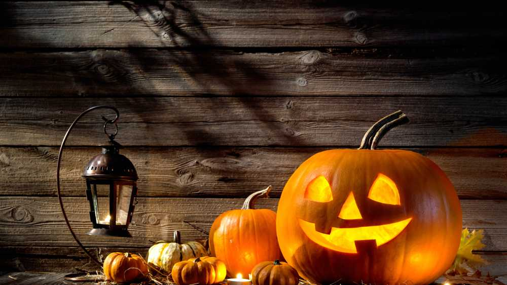Halloween Spooktacular Movie.Halloween Spooktacular Movie Night Michigan