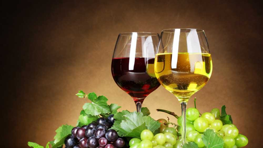 wine-grapes-wallpaper-1.jpg