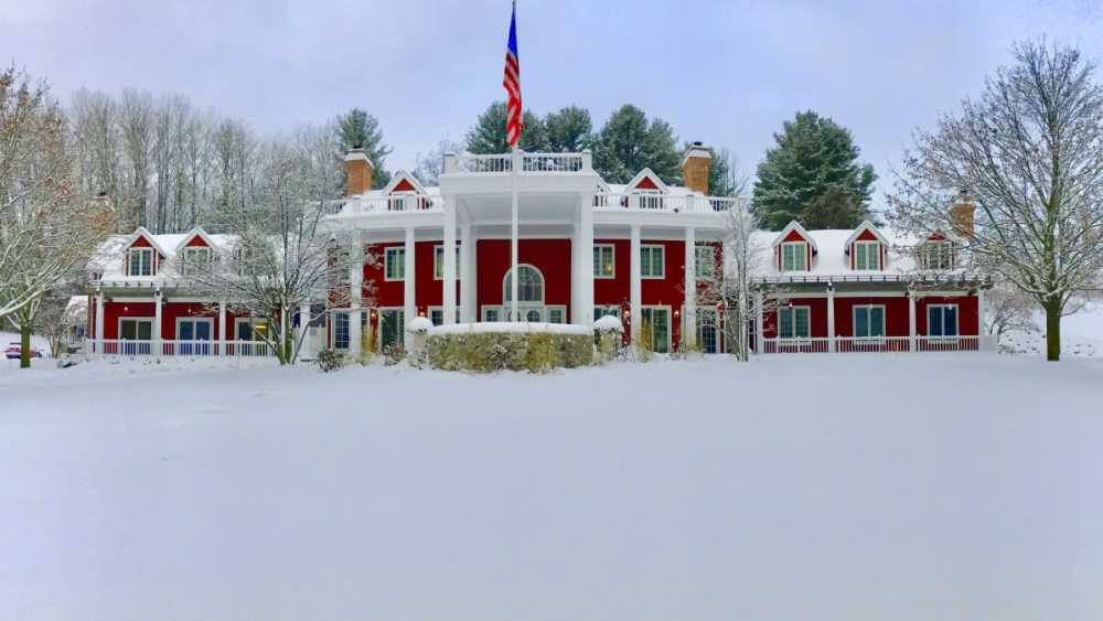 Inn Winter 4 Pure MI.jpg