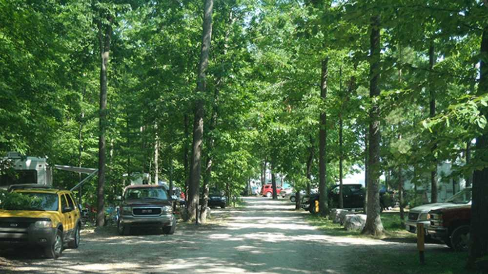 _Black_Lake_State_Forest_Campground.jpg