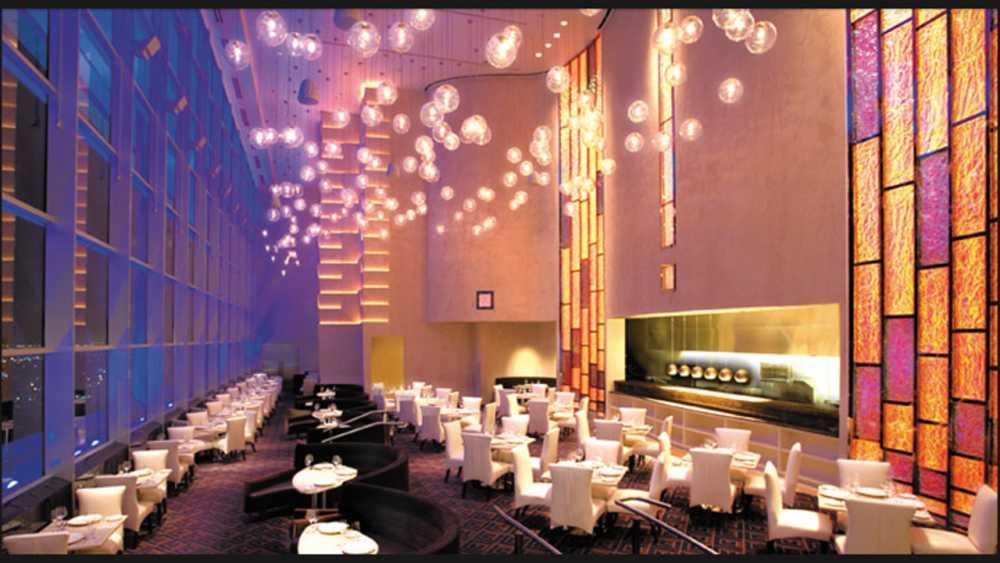 Motor city casino iridescence warroad minnesota casino