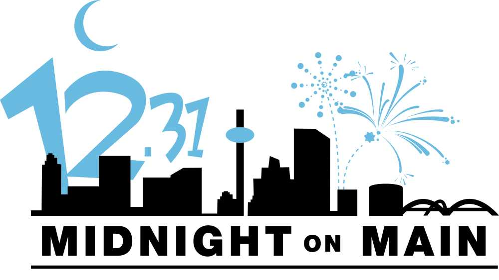 Midnight On Main - Logo 1.png