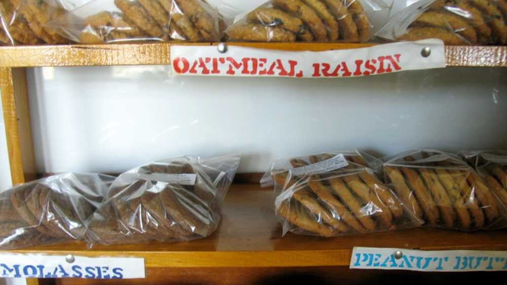 amish-country-bakery_6472.jpg