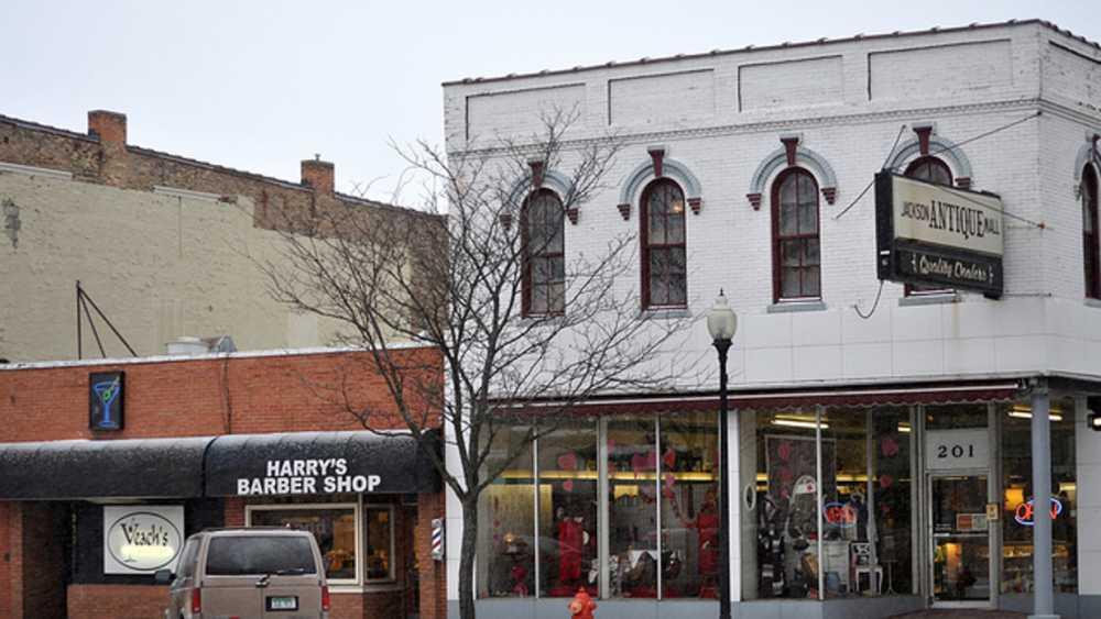 antique malls in michigan Jackson Antique Mall | Michigan antique malls in michigan