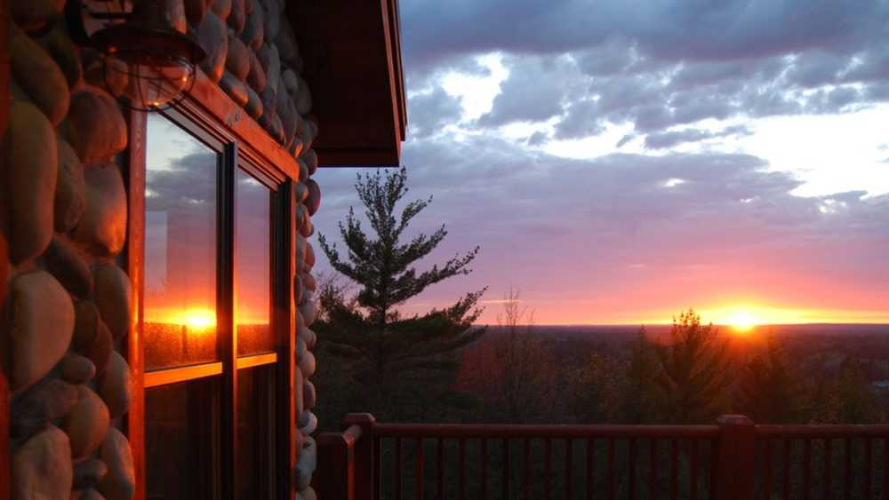 ausable.view.lodge.jpg