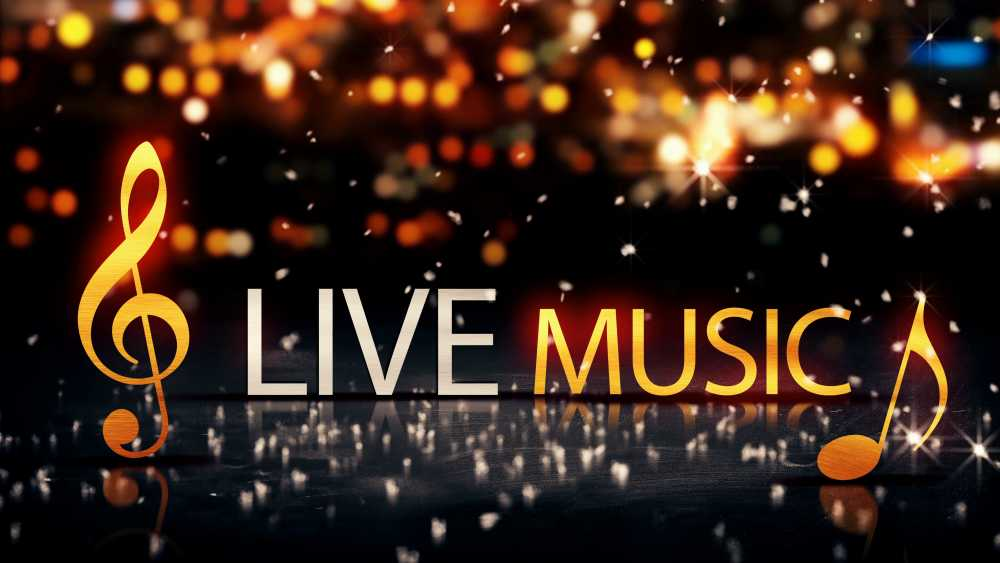 live-music-gold-silver-city-bokeh-star-shine-yellow-loop-animation-4k-resolution-ultra-hd-uhd_ejqk4m4g__F0000[1].png