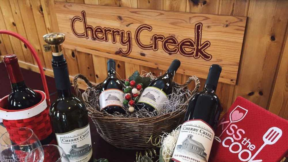 cherry.creek.winery.jpg