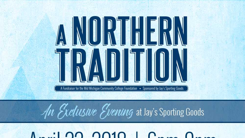 ANorthernTradition_FLYER_2-15-18.jpg