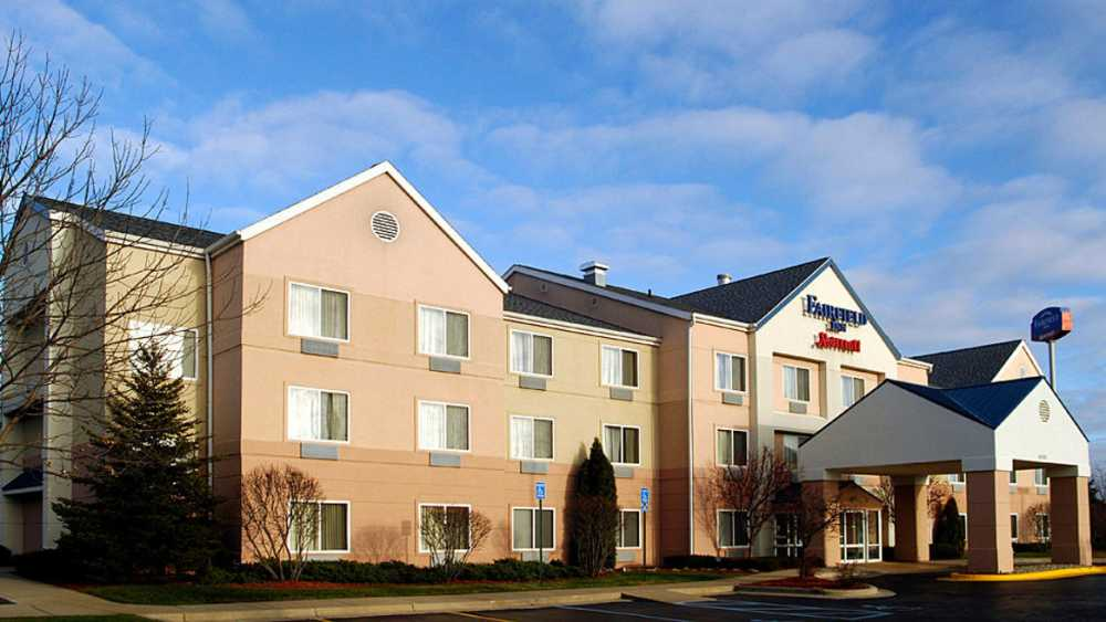 fairfield.inn.kalamazoo.west.jpg