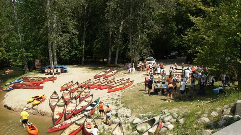 shomler.canoes.and.kayaks.jpg