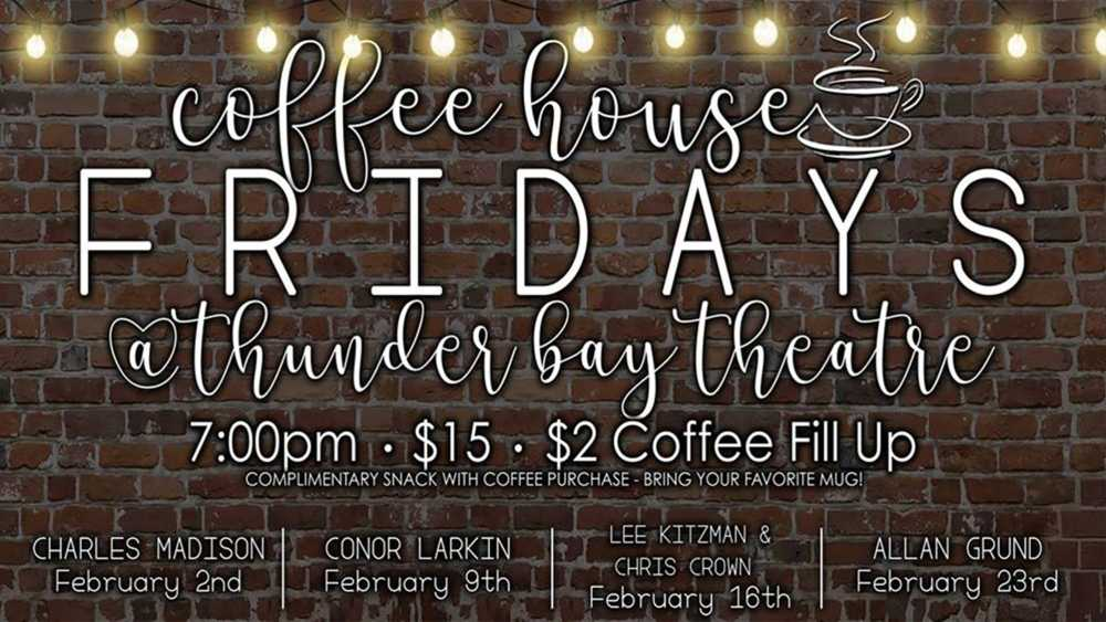 1 coffe house fridays.jpg