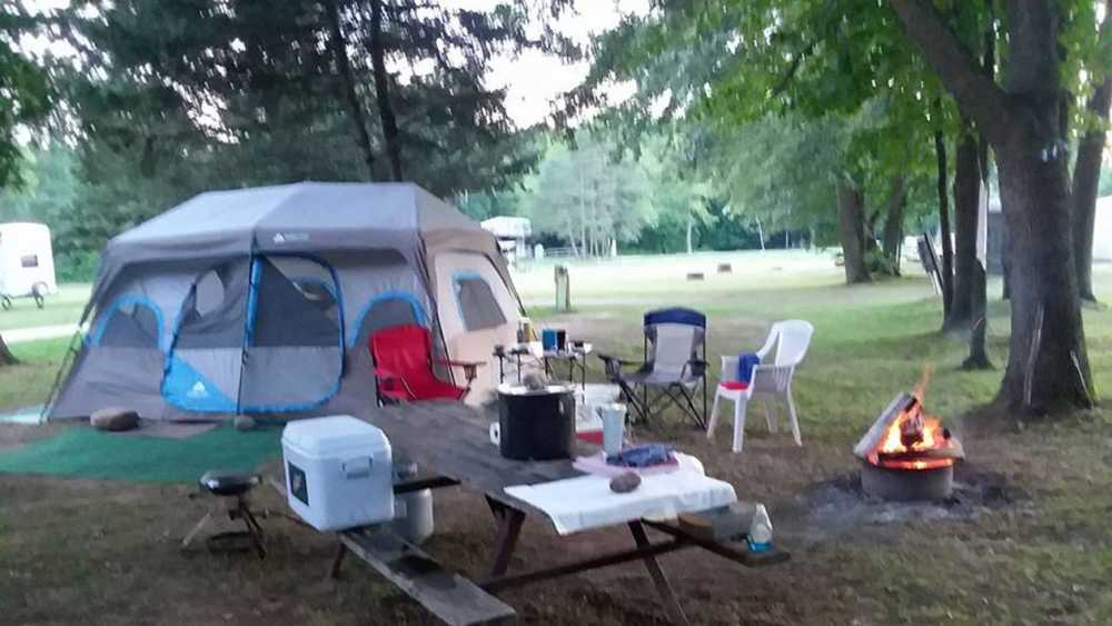 wheel.inn.campground.jpg