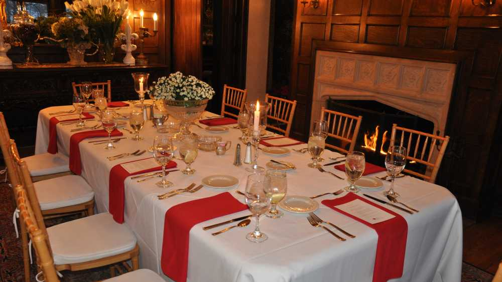 Valentine's Dinner-Dining room.jpg