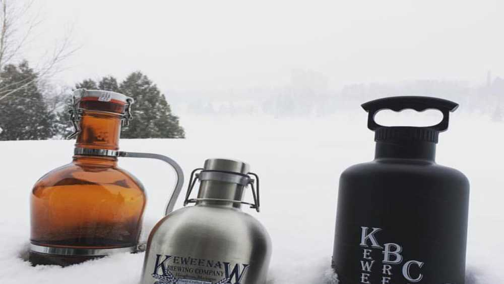 keweenaw.brewing.co.jpg