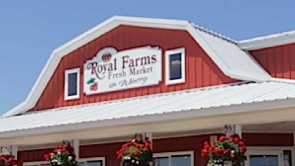 Royal Farms, Inc. - Photo 1