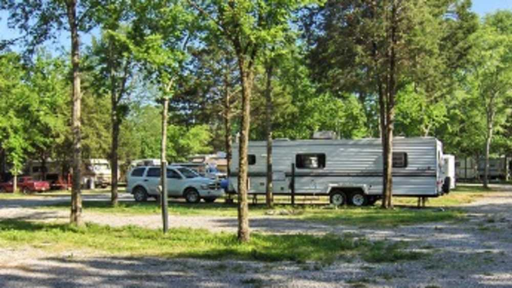 River Road RV Park & Campground | Michigan on minnetonka park, fairmont park, austin park, wheaton park,
