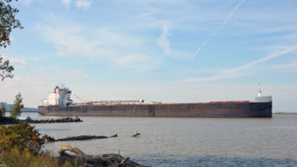 Soo Locks - Photo 1