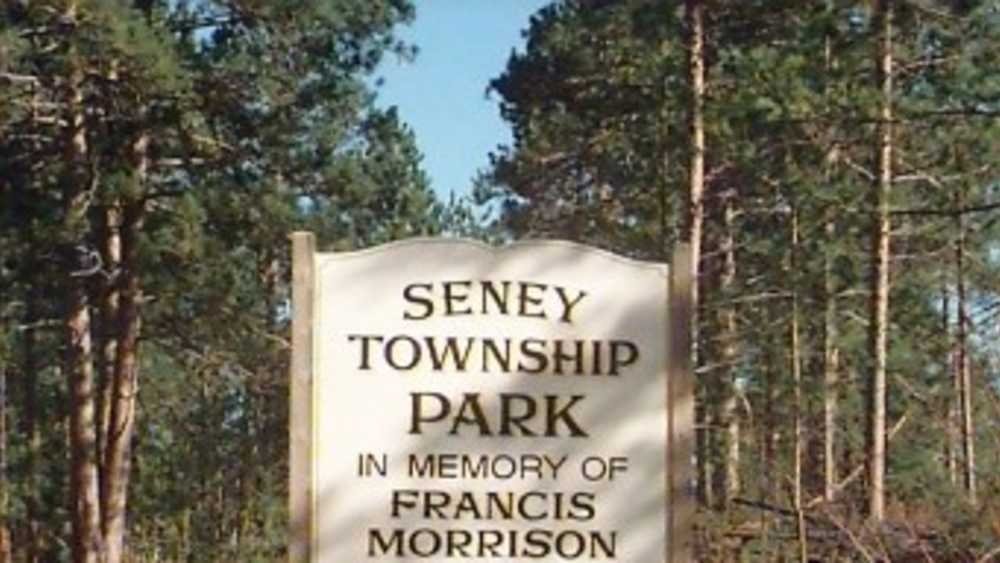 Seney Township Campground - Photo 1