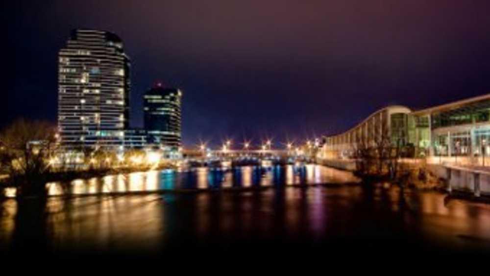 Experience Grand Rapids Michigan