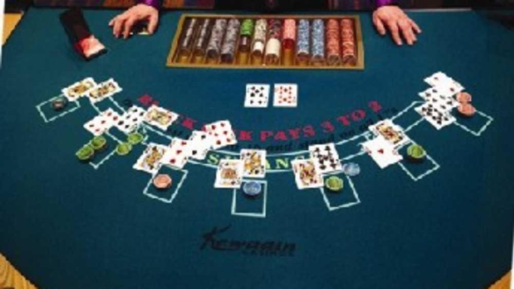 Manistique mi casino casino dealer schools philadelphia pa