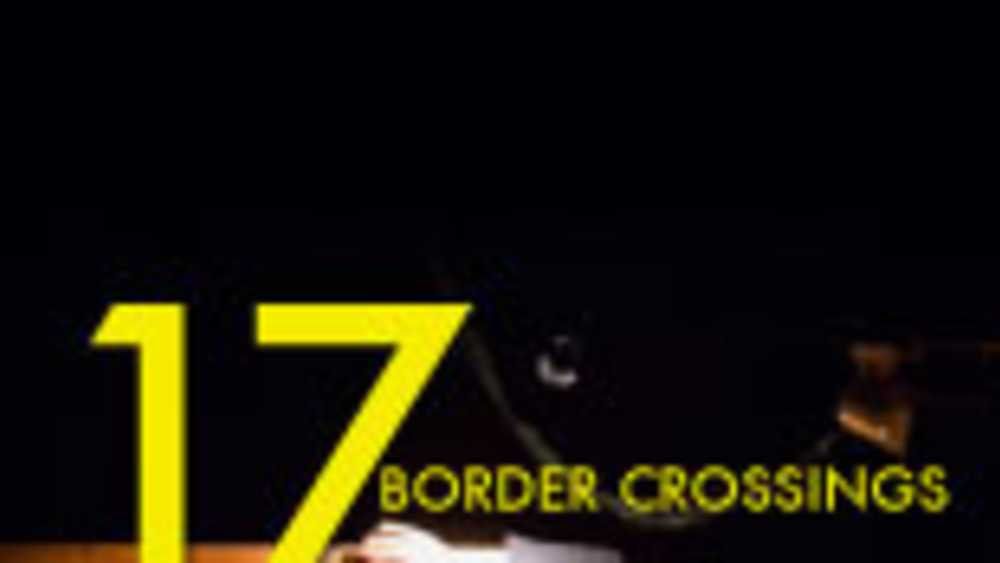 17 Border Crossings