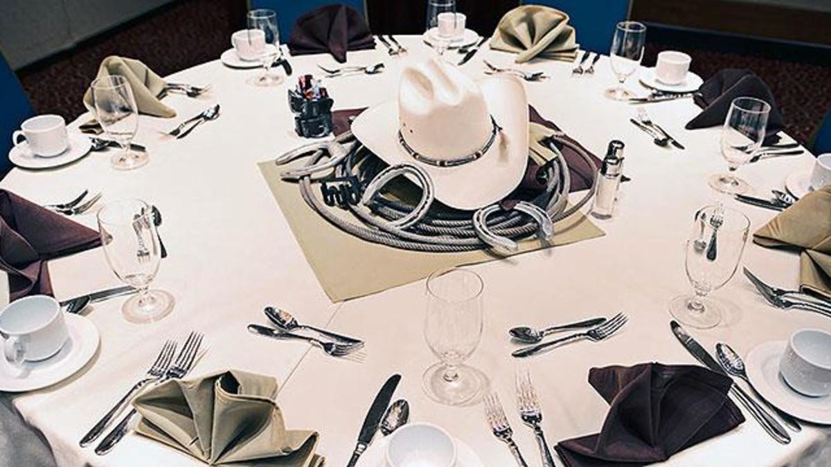 hilton garden inn uw conference laramie - Hilton Garden Inn Laramie