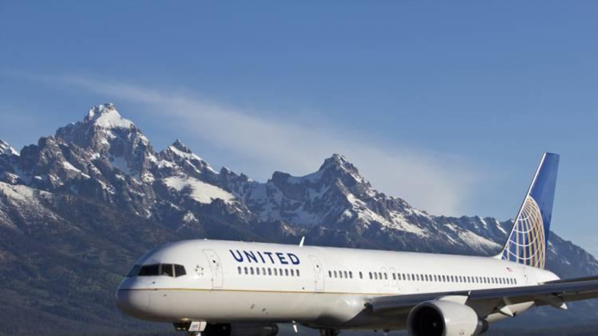 Jackson Hole Central Reservations Travel Wyoming That S Wy