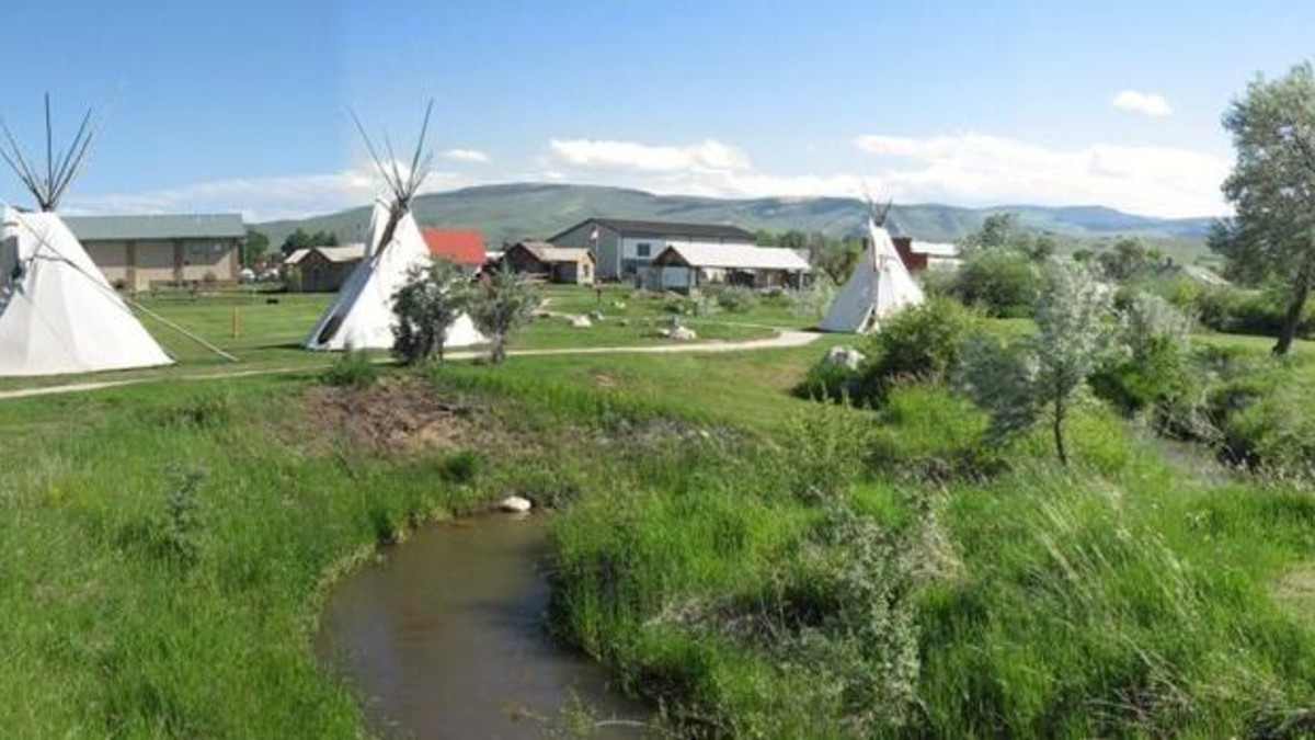 Museum of the American West