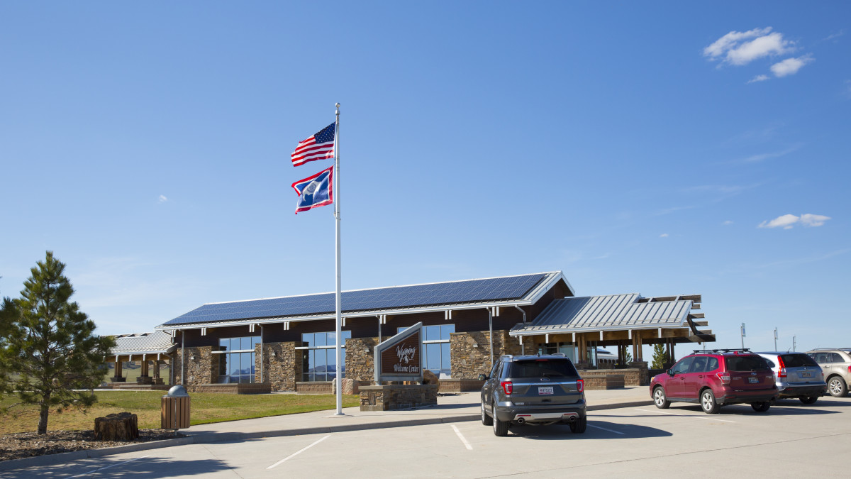 NE Welcome Center 1 .jpg
