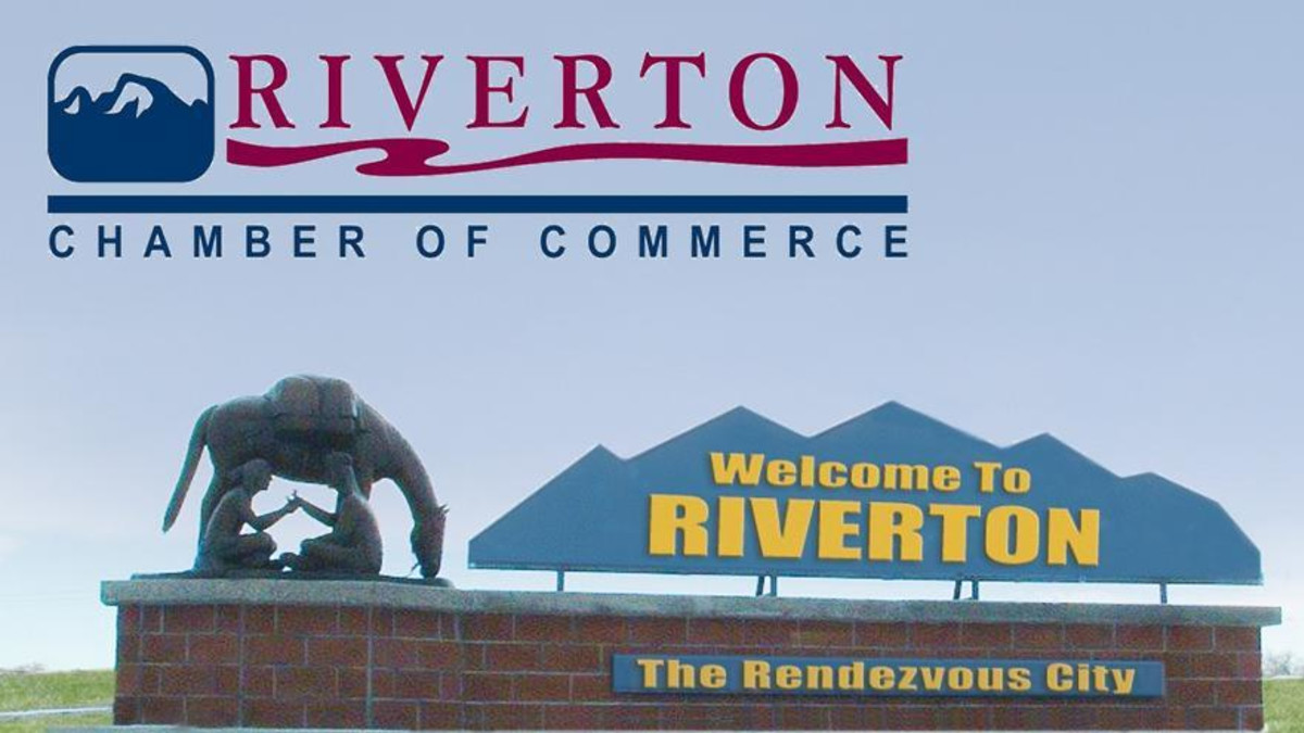 Riverton Chamber of Commerce & Visitor Center