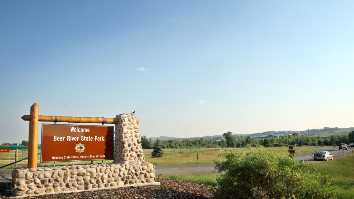 Bear River  - welcome sign.jpg