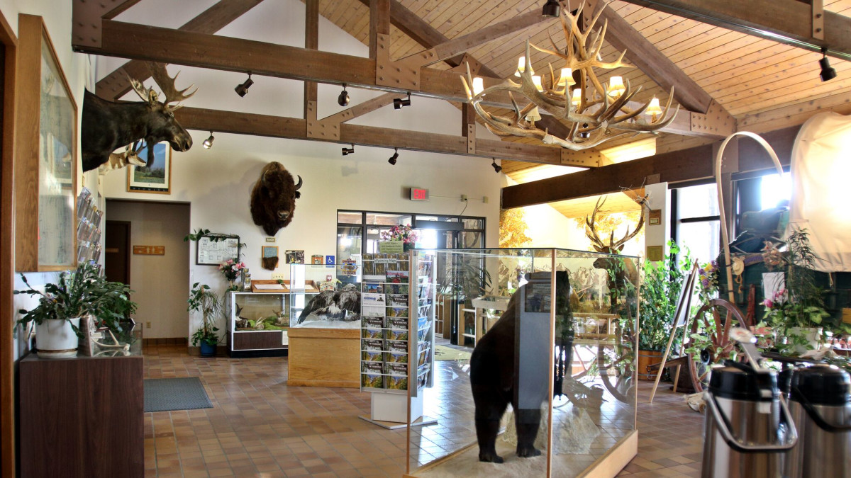 Bear River - visitors center.jpg