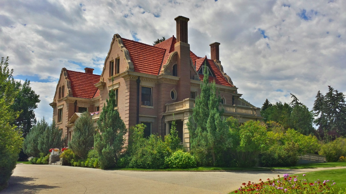 Trail's End - Kendrick Mansion 2.jpg