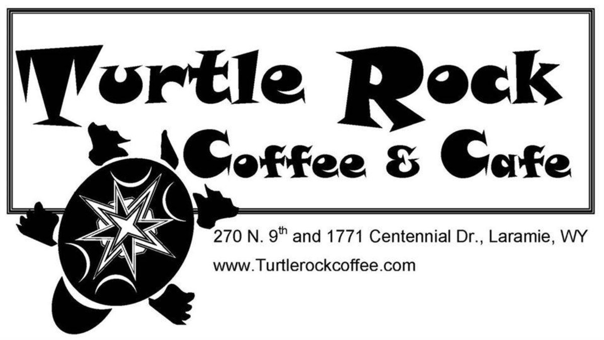 Turtle Rock Coffee & Cafe
