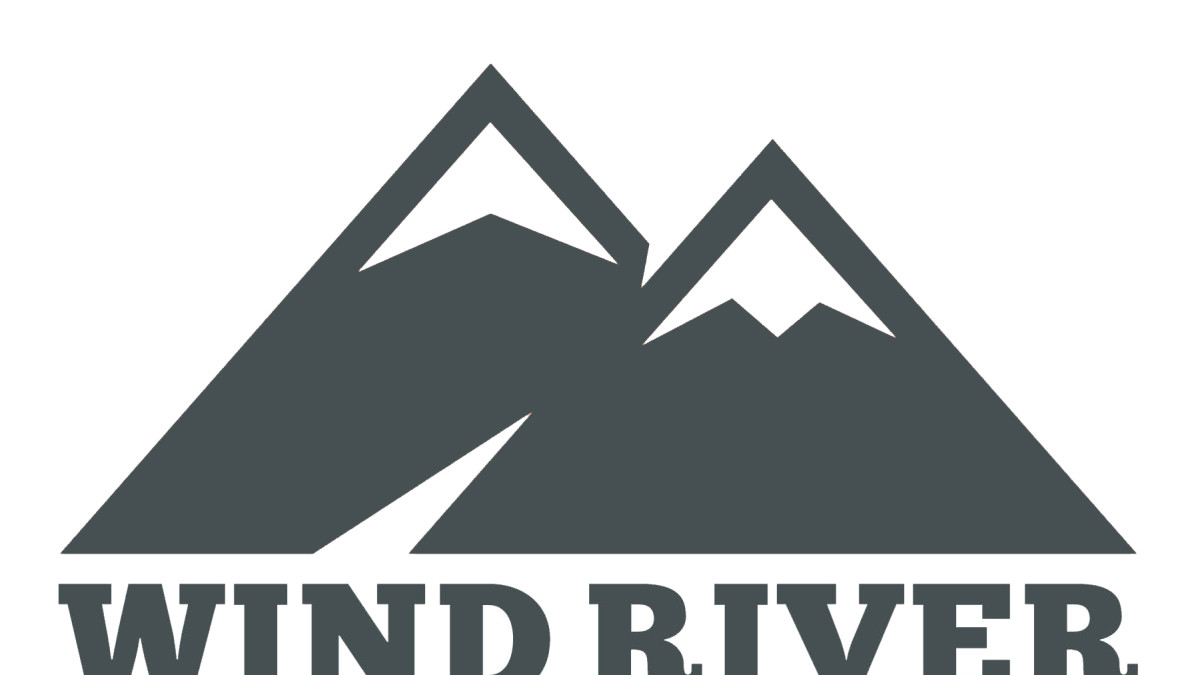 Wind River Brew Fest