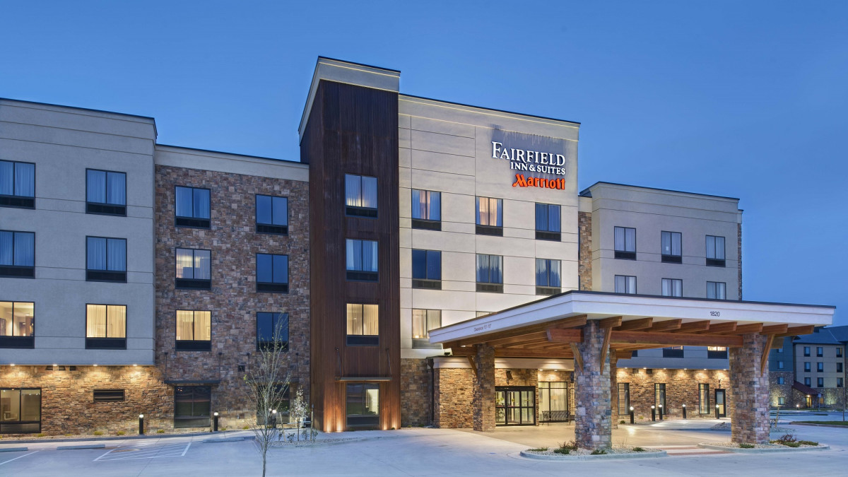 Fairfield Inn_Cheyenne_ext.jpg