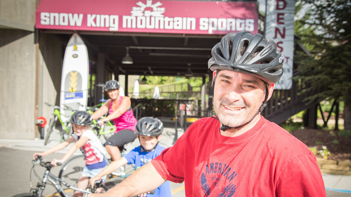 Family Bike Day At Snow King Mountain Sports.jpg