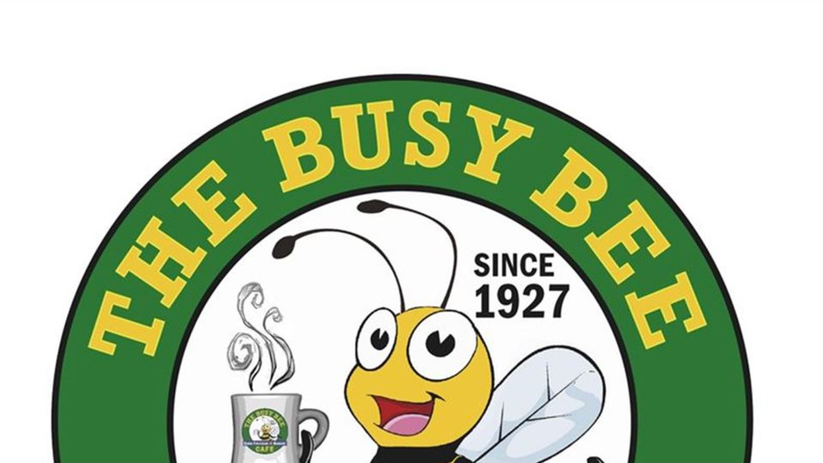 Busy Bee Cafe - Buffalo   Travel Wyoming. That\'s WY