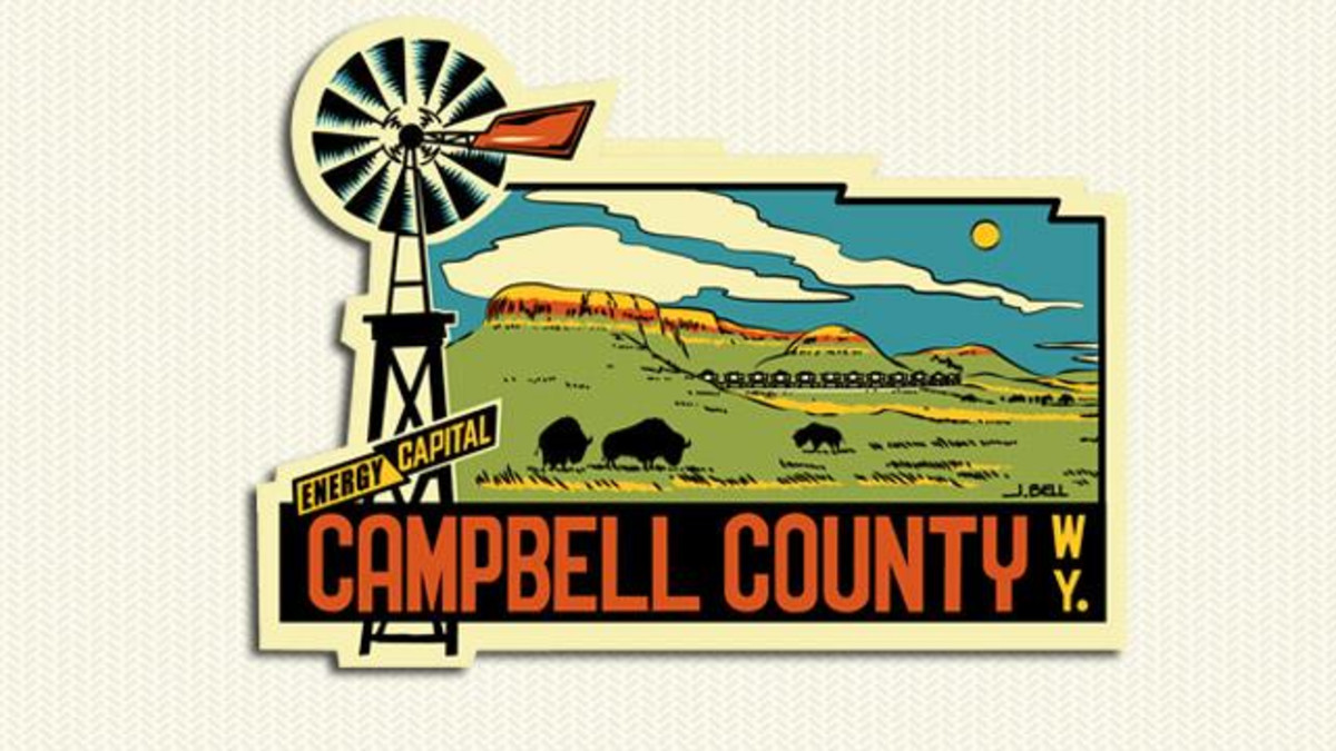 Campbell County Convention & Visitors Bureau