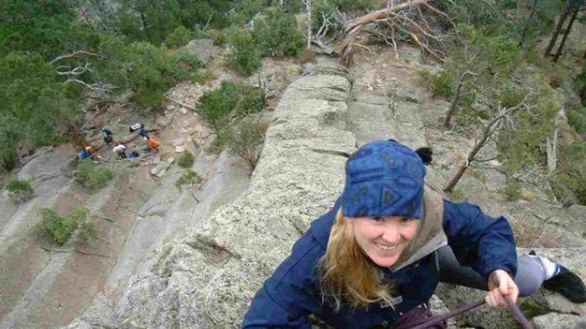 Devils Tower Lodge/B&B & Wilderness Climbing Retreat