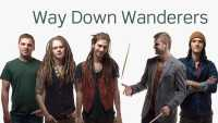 Way Down Wanderers 1300x1300.jpg